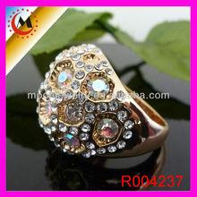 LATEST DESIGNS IMITATION RING, BIG RING DESIGNS STONE, MENS DIAMOND RINGS WHOLESALE ALIBABA