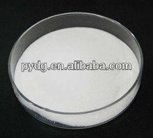 High quality Rutile Titanium Dioxide for paint