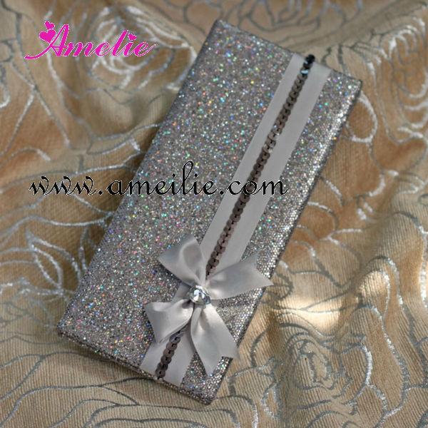 Wedding Handmade Invitations for beautiful invitations sample