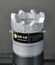 diamond /core/pdc/drill bits