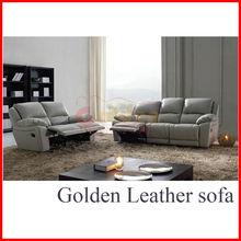 BEA52# alibaba express luxury arabic living room sofas
