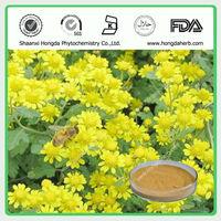 Extract of Chrysanthemum Indium