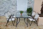 Hd designs patio furniture garden furniture