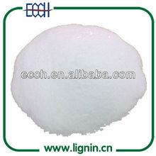 Technical grade CN Sodium Gluconate and petroleum products