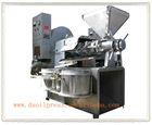 Good SaleUsed Coconut Cold Oil Seed Press Machine