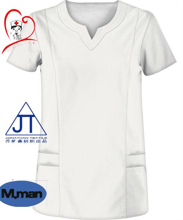 White Uniform Designs For Nurses White Nurse Uniform