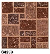 tile begie/gres porcelanato floor tiles/granule tiles