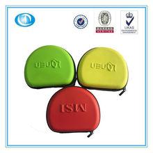 BBKE-95870 multi-function Golf Bag
