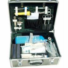 Mini First aid kits/Box EX-004