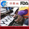 Hot sale 2013 Elastomeric rubber bridge expansion joint in concrete