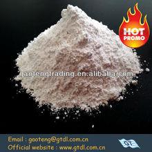 pure silica fume for silica coating