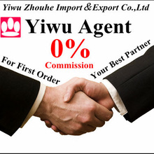 Yiwu and guangzhou best agent help you import gift items from china