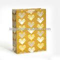 decorativos de papel hecho a mano bolsas de regalo
