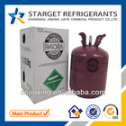 Refrigerant gas r408a price