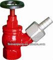 Hidrante deincêndio, hidranteinterno, bocas deincêndio para venda