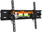 """Tilted LCD & Plasma Wall Mount (32""""-56"""")"""