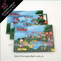nuovo design carino popolari eva puzzle per i bambini