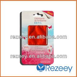 Membrane Air Freshener