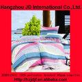 microfibra hoja de cama conjunto fabricantes de diseños en china