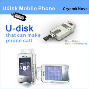 2013 cheap high quality mini cell phone EC107S