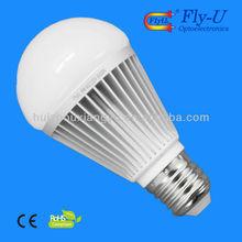 5% discount 5630 SMD High Brightness Warehouse E27 12W LED Bulb