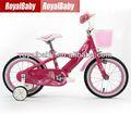 حار بيع فتاة وفتى royalbaby الدراجات، فتاة وصبي الدراجات ce، مصنع الدراجات بالنسبة للفتيات وصبي