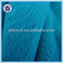 super poly velboa/sofa fabric