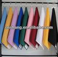 Beste- verkaufte produkt, 100% polyester serviette/tischdecke, für hotel, zu hause, restaurant