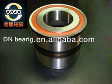 ford car 75VB 1225 AA wheel hub bearing