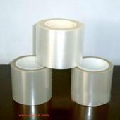 PU adhesive PET Optical Protective Film