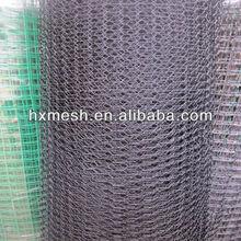 0.5mx25m chicken netting/export to australia market/UV resistance hexagonal wire mesh