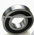 Hot vendas 608 zz aço do rolamento de esferas/peças de skate/auto rolamento