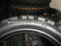 motorcycle tyre indonesia motorcycle tyre