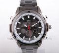 2014 reloj Digital de los deportes del reloj coss DS2922
