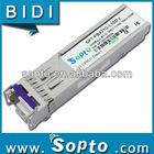 1000base-sx WDM Transceiver Cisco SFP