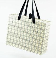 leson nice handbags;made to order