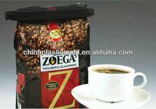 coffee bag clip
