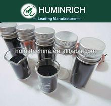 Humine powder   High grade humic acid Powder
