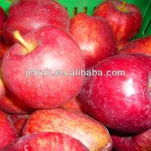 2013 huaniu apples