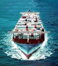 FCL Sea Freight from Shanghai/Guangzhou/Hongkong to BELL BAY,AUSTRALIA
