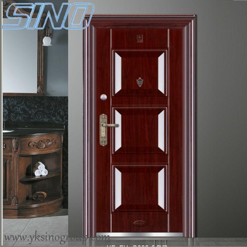 Exterior Steel Security Doors 800 x 800 · 94 kB · jpeg