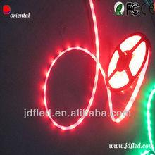 popular high quality ensure high brightness 5m/roll led emergency light strip bar