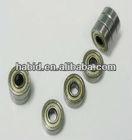 Roller Pulley/Skateboard/Furniture 608 Ball Bearing