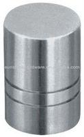Furniture Knob (JFH18)granite kitchen knobs and pulls