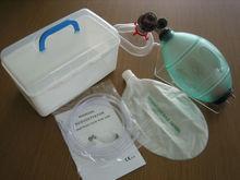 Resuscitation unit EJF-011