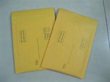 Wholesale custom Printed Kraft Bubble mailers,envelopes