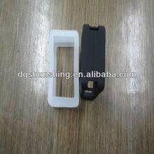 Mp3 /Mp4 silicone case