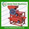 2014 cheap peanut shelling machine/peanut sheller machine/peanut machine 008613253417552