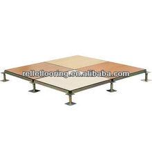 indoor outdoor basketball flooring removable indoor outdoor basketball flooring
