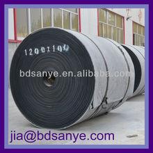 baoding sanye rubber machine conveyor belt manufacturing co.ltd